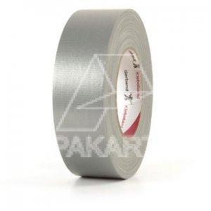 Taśma tkaninowa Gerband 250