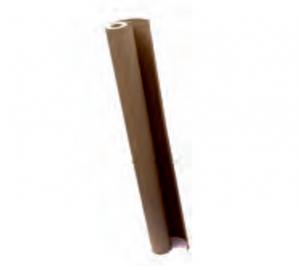 papier malarski