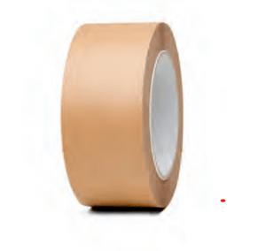 taśma lakiernicza brown
